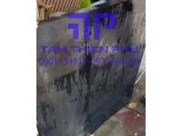 Cao su giảm chấn dày 3ly (3li)