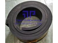 Cao su chống rung 25mm (25li)