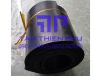 Cao su chịu nhiệt dày 5mm (5li)