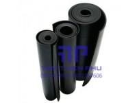 Cao su chống rung dày 3mm (3li)