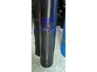 Cao su màu đen dày 1mm (1li)