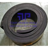 Cao su màu đen 20mm (20li)