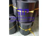 Cao su chịu dầu 5mm (5li)