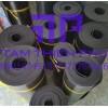 Cao su chống trượt 3mm (3li)