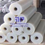 Cuộn silicone