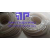Ống silicon chịu nhiệt phi 2