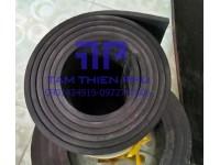 Cao su tấm dày 5mm (5li)