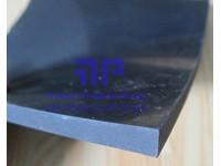 Cao su tấm dày 10mm (10li)
