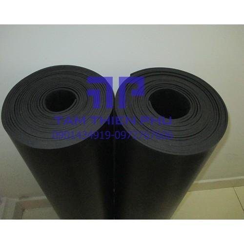Cao su lót sàn dày 2mm (2li)