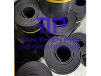 Cao su lót sàn dày 50mm (50li)