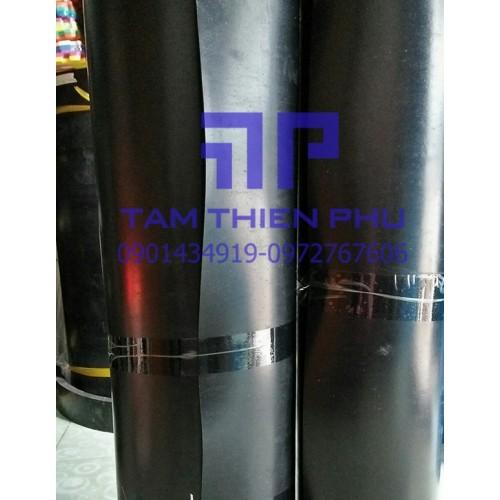 Cao su lót sàn dày 8mm (8li)