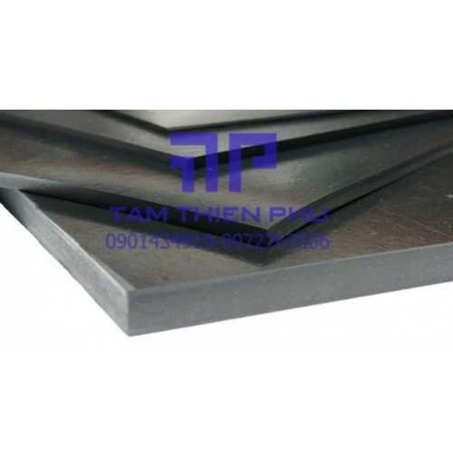 Cao su lót sàn dày 30mm (30li)