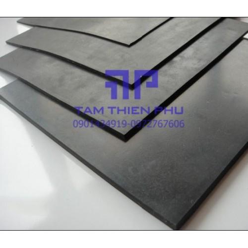 Cao su lót sàn dày 3mm (3li)