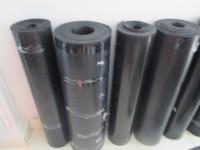 Cao su đặc dày 10mm (10li)