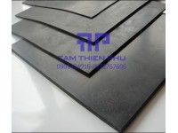 Cao su lót sàn 3mm (3li)