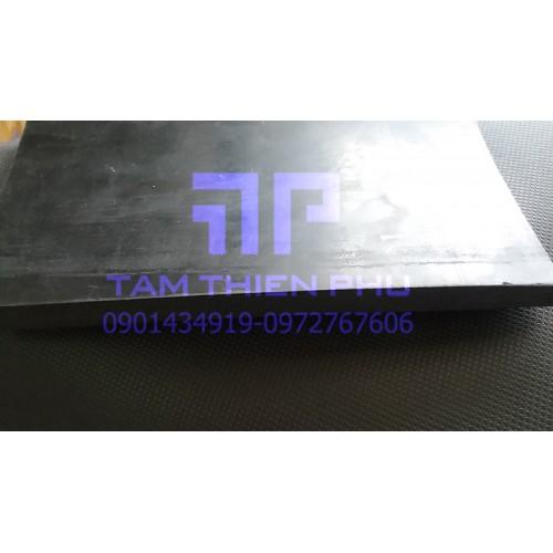 Cao su đặc dày 2mm (2li)