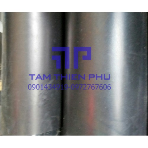 Cao su cuộn 2mm (2li)
