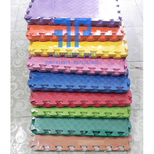 Thảm xốp lót sàn 60x60
