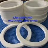 Gioăng nhựa teflon